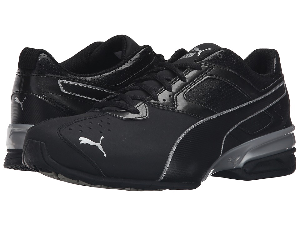 Best Shoes For Cross Training And Running