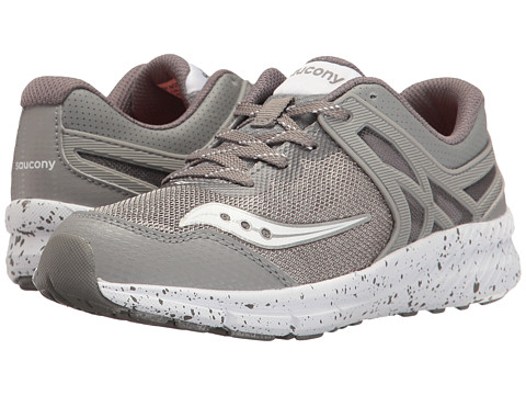 Saucony Kids Velocity (Little Kid)