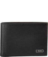 Tumi - Monaco Slim Single Billfold