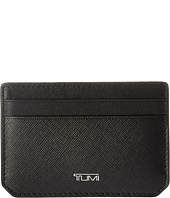 Tumi - Mason Money Clip Card Case