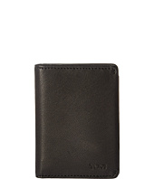 Tumi - Chambers Folding Card Case