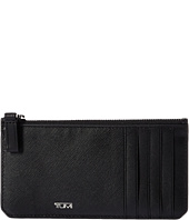 Tumi - Mason Long Zip card Case
