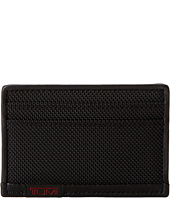 Tumi - Alpha - Slim Card Case