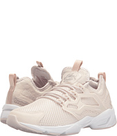 Reebok Lifestyle - Fury Adapt Graceful