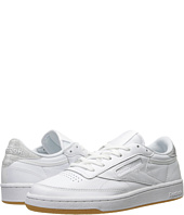 Reebok Lifestyle - Club C 85 Diamond