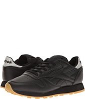 Reebok Lifestyle - Classic Leather Met Diamond