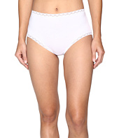 Natori - Bliss Plus Girl Brief