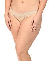 Natori - Bliss Perfection Plus Thong