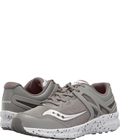 Saucony Kids - Velocity (Big Kid)