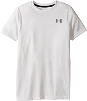Under Armour Kids - Threadborne Tee (Big Kids)