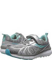Saucony Kids - Velocity A/C (Little Kid)