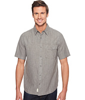 Woolrich - Zephyr Ridge Solid Shirt