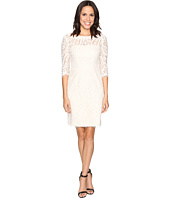 rsvp - Middleton Lace Dress