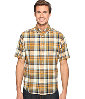 Woolrich - Timberline Shirt