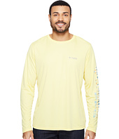 Columbia - Terminal Tackle PFG Long Sleeve Shirt