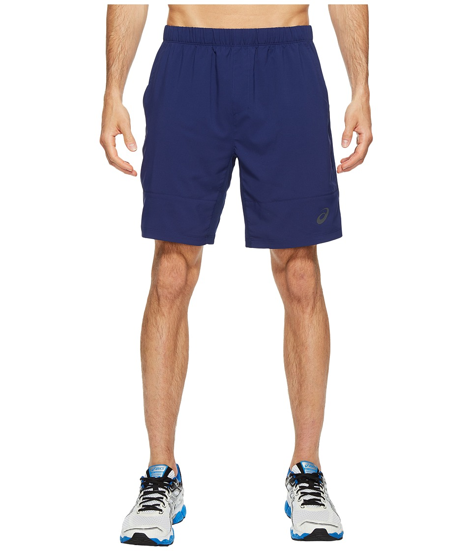 ASICS - Tennis Club Challenger 7 Shorts