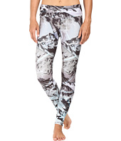 Onzie - Glacier Long Leggings