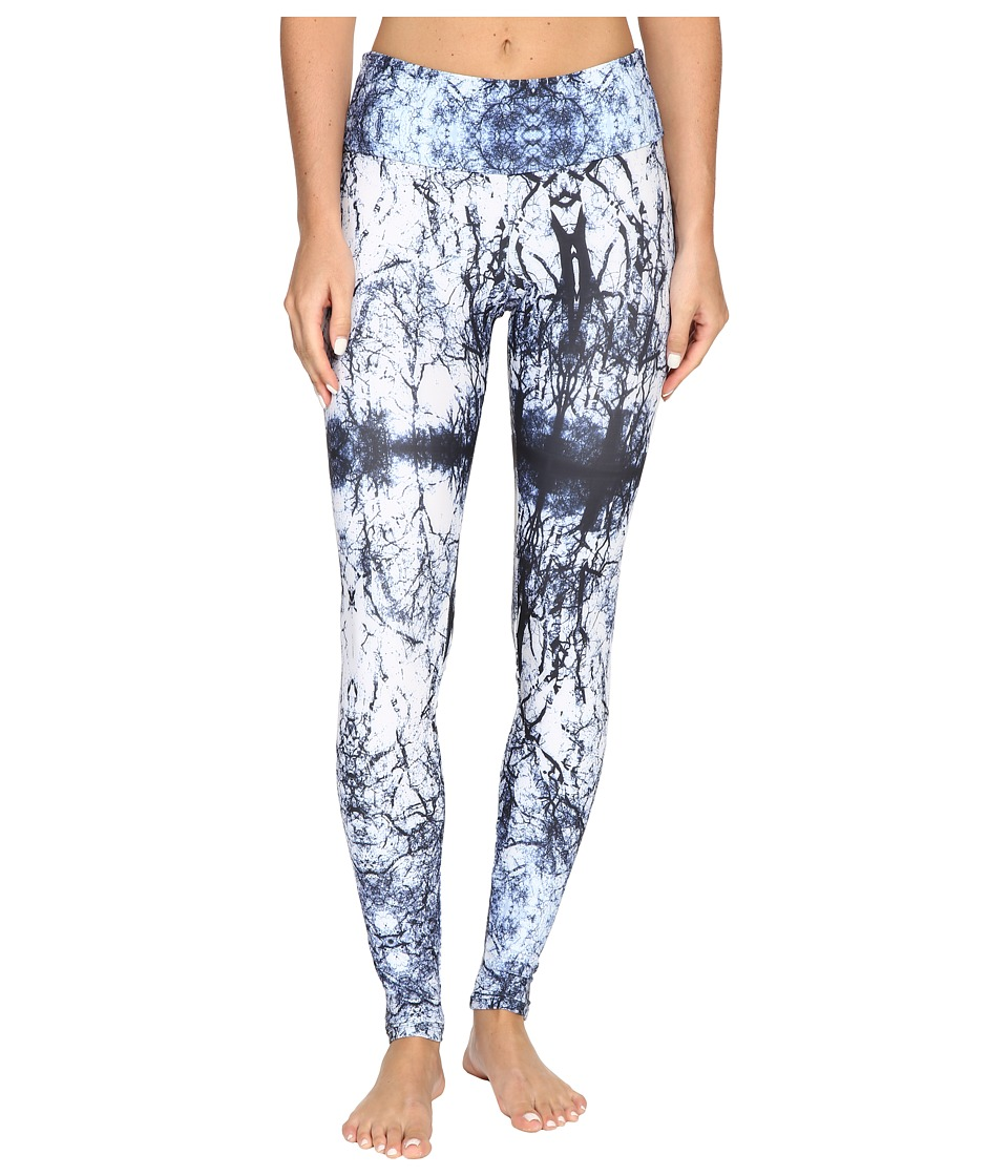 Onzie Onzie - Edgar Long Leggings
