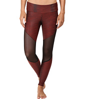 Onzie - Track Leggings