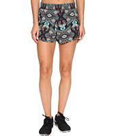 Onzie - Retro Shorts