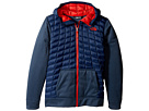 The North Face Kids - Thermoball Canyonlands Hoodie (Little Kids/Big Kids)