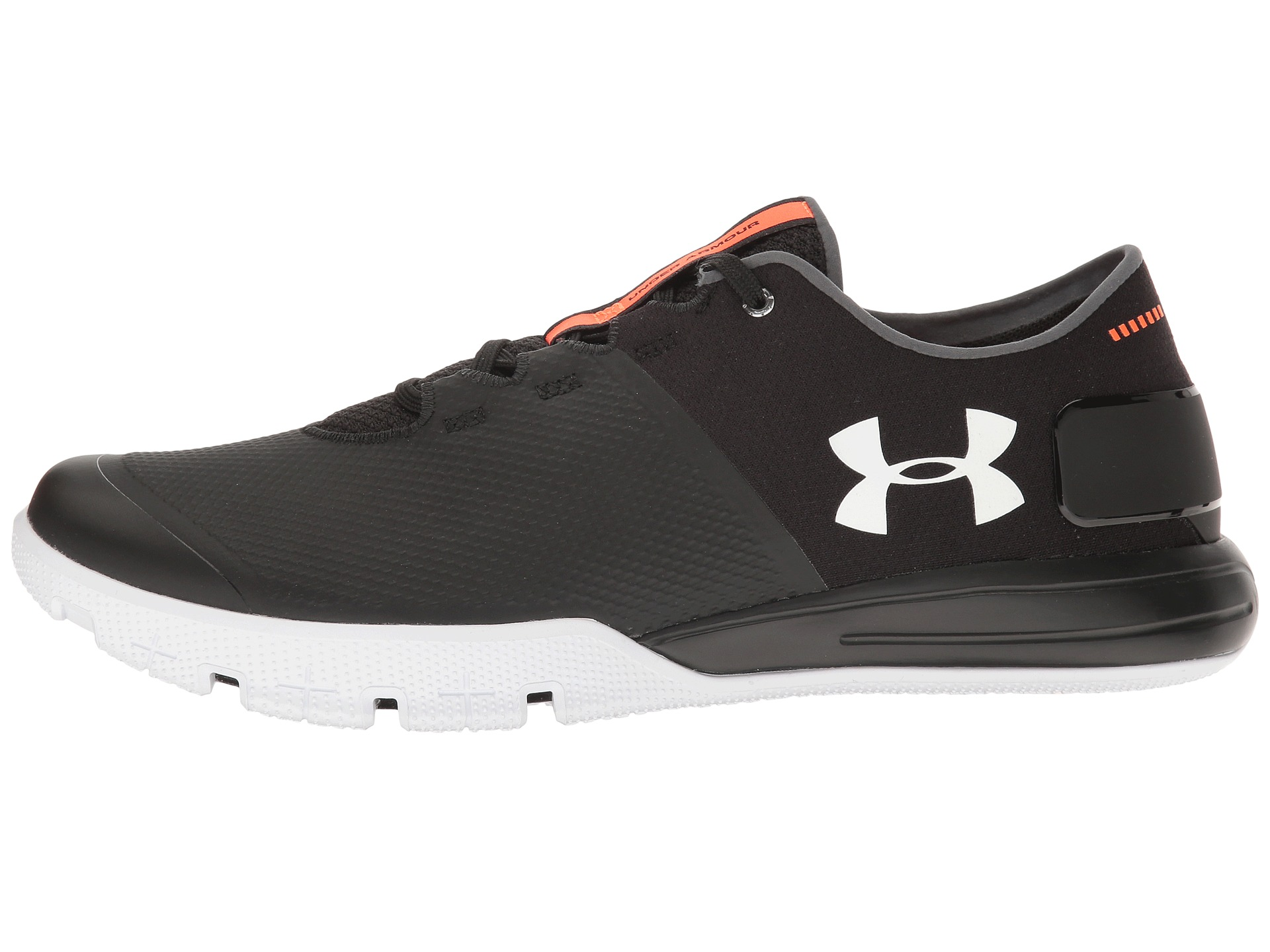 under armor crossfit shoes cheap   OFF45% The Largest Catalog Discounts f20227896
