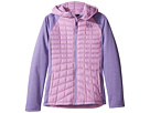 The North Face Kids - Thermoball Arcata Hoodie (Little Kids/Big Kids)