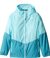 The North Face Kids - Flurry Wind Hoodie (Little Kids/Big Kids)