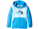 The North Face Kids - Logowear Full Zip Hoodie (Infant)