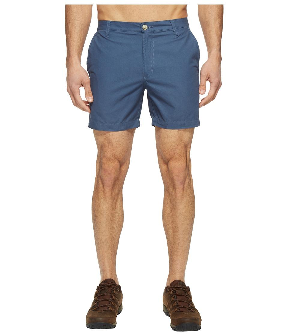 Columbia Bonehead II Shorts (Dark Mountain) Men