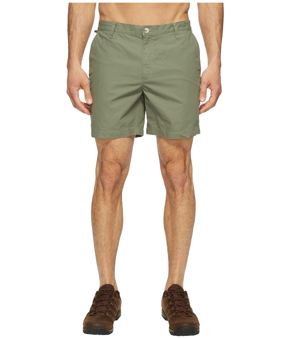 Columbia Bonehead II Shorts (Cypress) Men