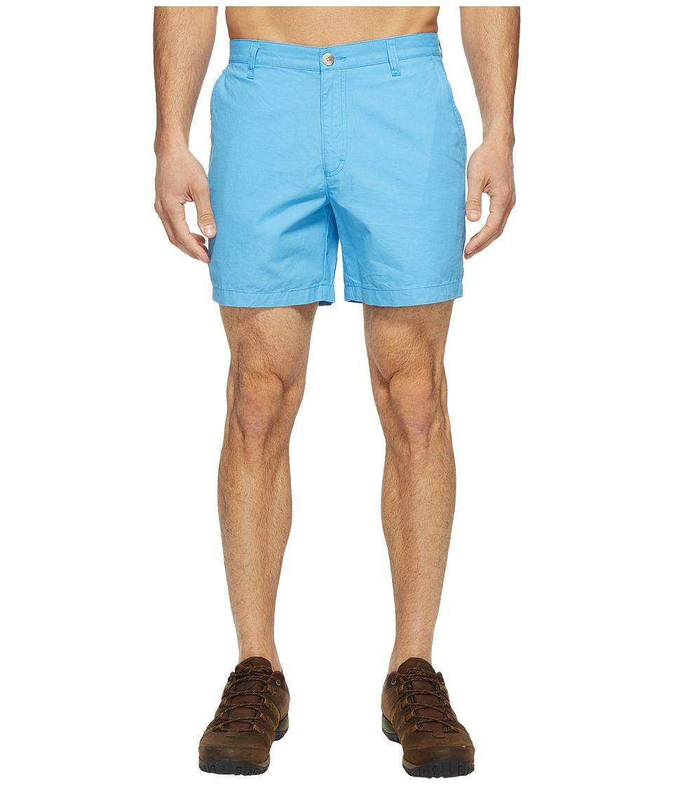 Columbia Bonehead II Shorts (Yacht) Men