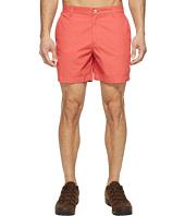 Columbia - Bonehead II Shorts