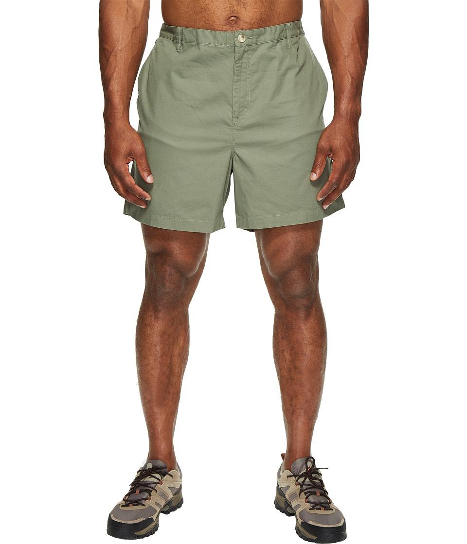 Columbia Big Tall Bonehead II Shorts (Cypress) Men