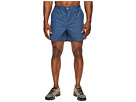 Columbia - Big & Tall Bonehead II Shorts