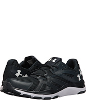 Under Armour - UA Strive 6