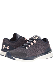 Under Armour - UA Charged Push TR Hypersplice