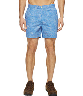 Columbia - Super Bonehead II Shorts