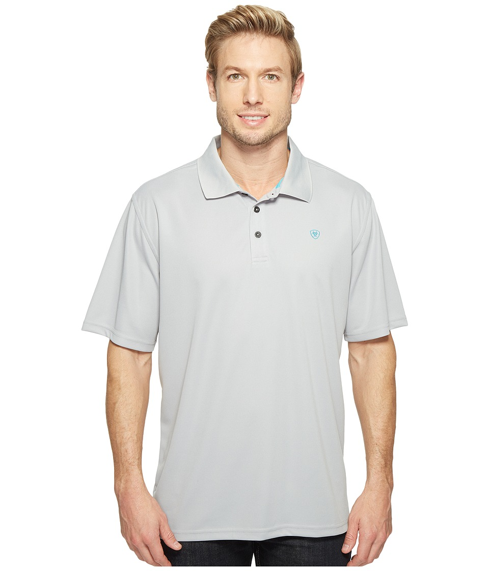 Ariat - Tek Polo