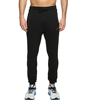 ASICS - Fleece Pants