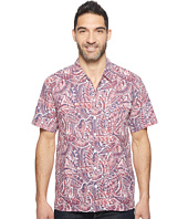 Columbia - Trollers Best™ S/S Shirt