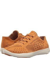 Under Armour - UA Street Precision Low Tinted Neutrals