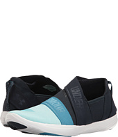 Under Armour - UA Street Precision Slip-On Segmented