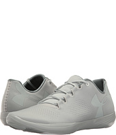Under Armour - UA Street Precision Low