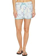 Columbia - Cool Coast™ II Shorts