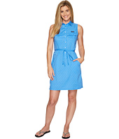 Columbia - Super Bonehead™ II Sleeveless Dress