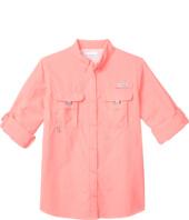 Columbia - Bahama™ L/S Shirt