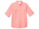 Columbia Bahamatm L/S Shirt