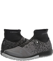 Under Armour - UA Speed Tire Ascent Mid