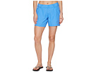 Columbia - Coral Point™ II Short